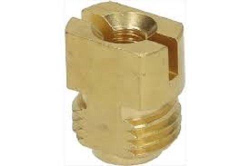 DeLonghi - Casquillo de caldera para máquina de café Scultura ECZ351 ECO311 ECP ECI341