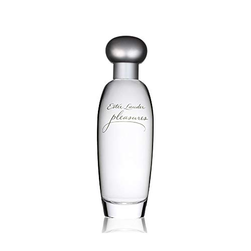 Estée Lauder Pleasures Eau de parfum, voor dames, verstuiver/spray 50 ml 50 ml.