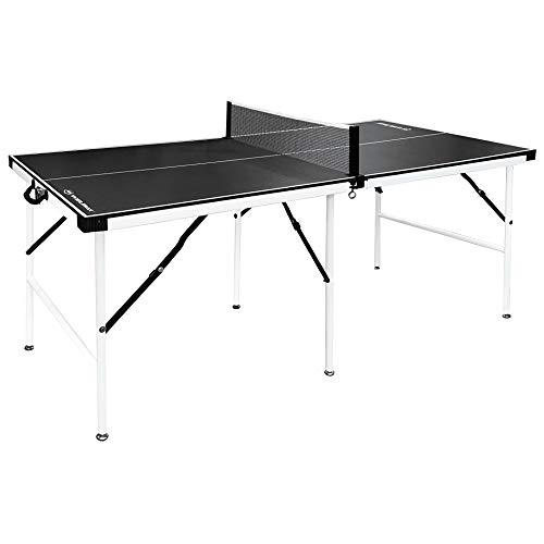 Win.Max Table de Ping-Pong de Taille Moyenne, Table de Ping-Pong...