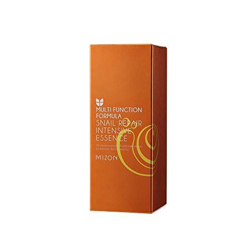 [Mizon] Schnecke Reparatur Essenz (100ml) Regeneration Der Haut und Intensive Feuchtigkeitsbehandlung {Snail Repair Intensive Essence}
