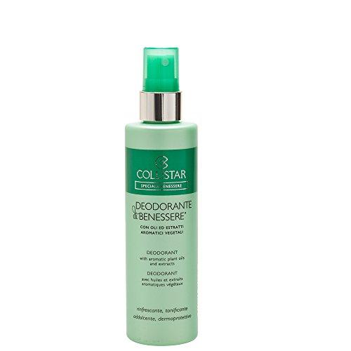 Collistar Deodorante - 133 g