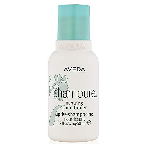 Aveda Nurturing Shampoo & Conditioner Set