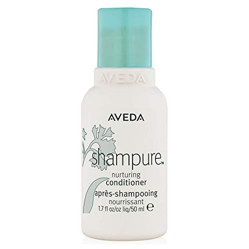 Aveda Nurturing Shampoo & Conditioner Set