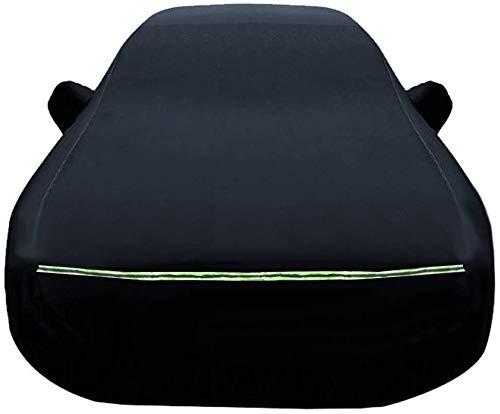 MEIMEI Funda para coche impermeable a prueba de polvo para interior y exterior, compatible con Ferra