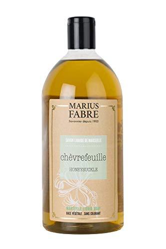 Marius Fabre 'Herbier': Flüssigseife...