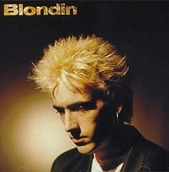 Blondin 1990