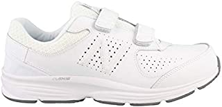 New Balance Men's 411 Hv2 Walking Shoe
