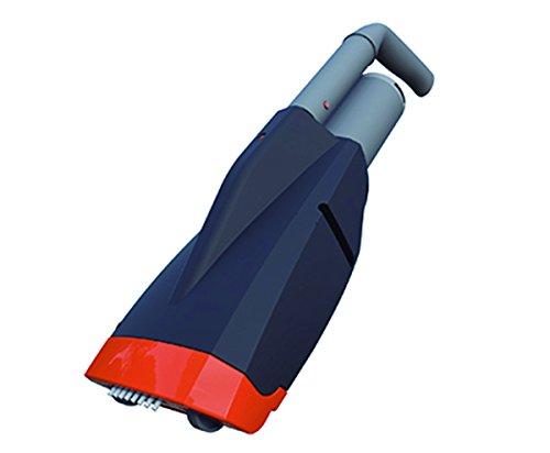 Kokido Vektro T100 - Limpiafondos con filtro de 0.5 l