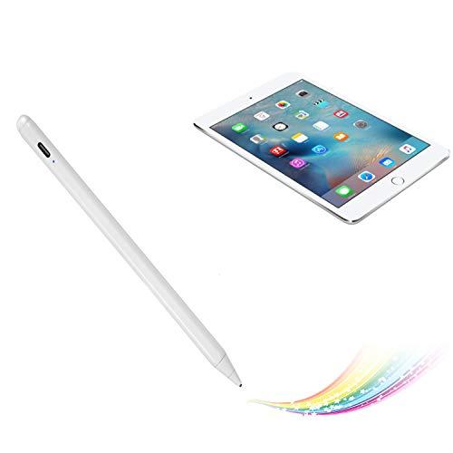 Electronic Stylus for iPad Mini 4 7.9
