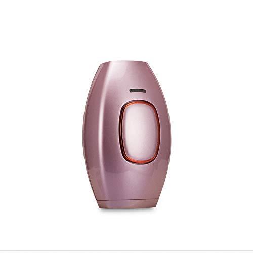 QXXNB Instrumento de depilación láser señora Afeitado fotón indolo