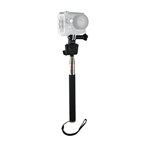 REMALI Extendable Selfie Stick Monopod