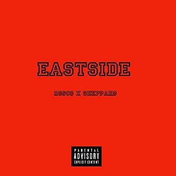 Eastside (feat. Sheppard)