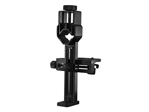 telescopio konus fabricante Konus