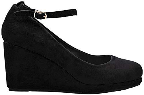 Zapatos Cucu Fashion 2017
