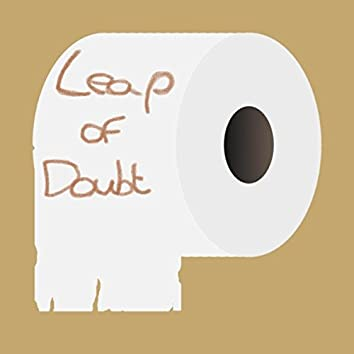 Leap of Doubt