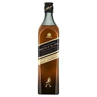 Johnnie Walker Double Black Label Scotch Whisky, 700ml (B0862RJHGC) | Amazon price tracker / tracking, Amazon price history charts, Amazon price watches, Amazon price drop alerts