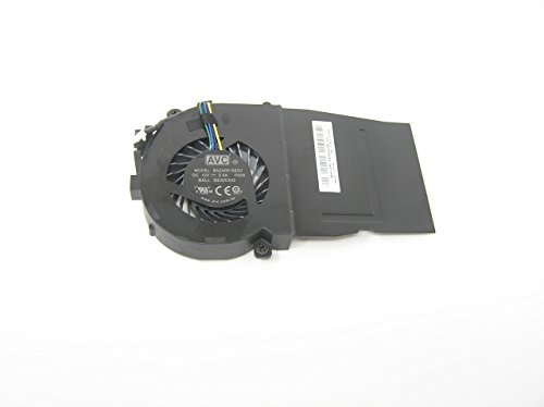 New Genuine Fan and Heatsink For Lenovo Thinkstation Thinkcentre M710Q M910X Tiny Cooling Fan 01EF556 01EF553