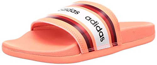 Adidas Adilette Comfort Sandal voor dames