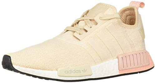 adidas Originals Women's NMD_r1 Running Shoe