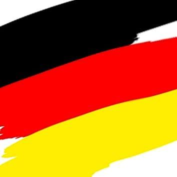 Aus Deutschen Landen: Germany