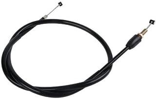 Yec 30102PA0005 Distributor Cap