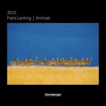Animals 2010