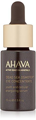 AHAVA Dead Sea Osmoter Augenserum, 15 ml