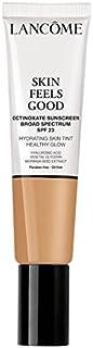 Skin Feels Good Foundation (04N Golden Sand)