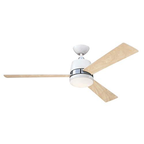 Westinghouse Lighting Ceiling Fan