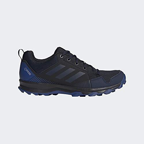 adidas Chaussures Terrex Tracerocker GTX