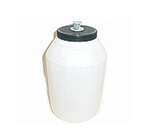 Biotek 4L Dispense Bottle