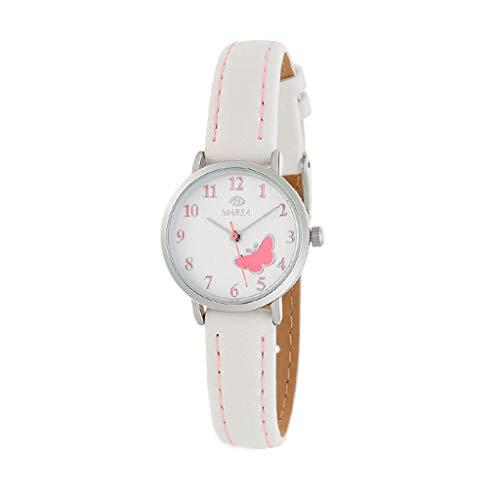 Conjunto Reloj Marea Niña B41249/1 Altavoz Bluetooth