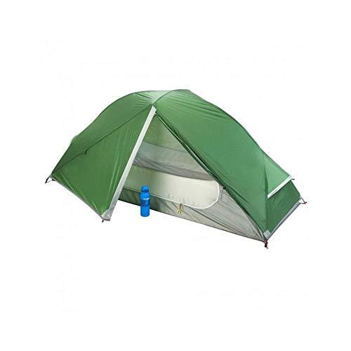 Columbus Ultra 1-Ultralight Tent Tienda Campaña