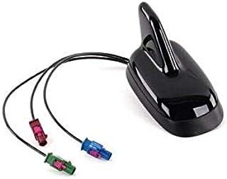 Abssrsautomotive Relay Module For Audi 80 90 Mercedes-Benz E-CLASS 1991-1996 0332002171