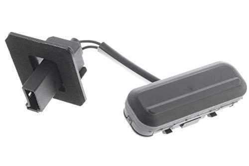 VEMO V40-85-0001 Interrupteur
