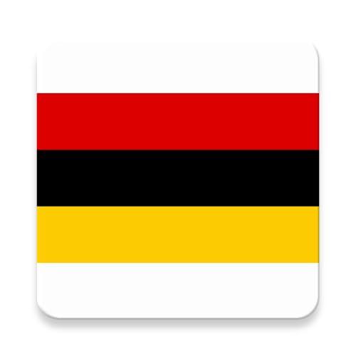 Berlin Radio Germany