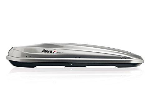 Atera 82281 Dachbox Formula 990