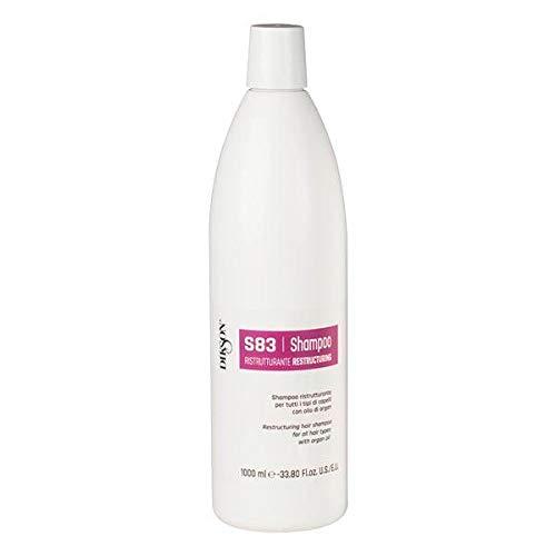 Dikson S83 Restructuring Shampoo 1 Liter