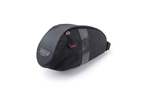 KTM Satteltasche Saddle Bag II Fidlock Verschluss