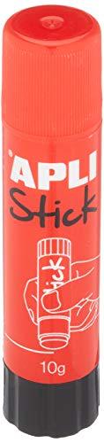 APLI - Barra de pegamento adhesivo