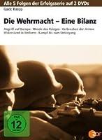 Guido Knopp - Die Wehrmacht - Eine Bilanz