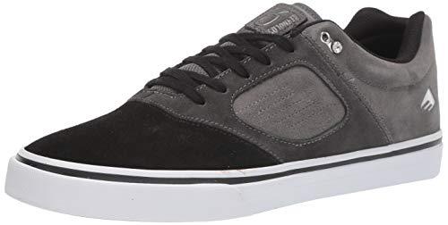 Emerica Reynolds 3 G6 Vulc - Zapato para Patinar Hombre