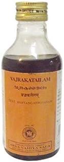 Kottakkal Vajraka Tailam 200 ml X 1Pcs