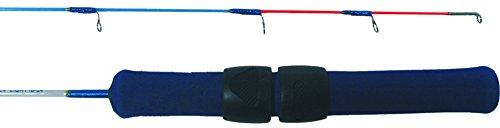 HT Enterprise IB-36 Ice Blue Rod 36 Light Action