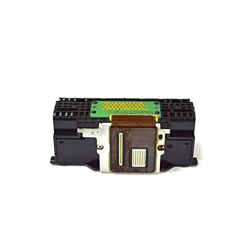 Neigei Accesorios de Impresora QY6-0086 Cabezal de impresión Cabezal de impresión Apto para Canon MX720 MX721 MX722 MX725 MX726 MX728 MX920 MX922 MX924 MX925 MX927 MX928 IX6780 IX6880