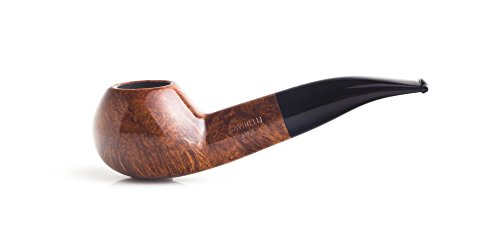 Starter Kit One Savinelli glatt 9mm 321