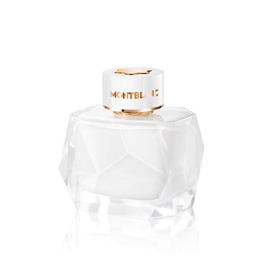 Eau de Parfum Spray 90 ml