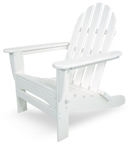 Best Polywood Folding Chairs
