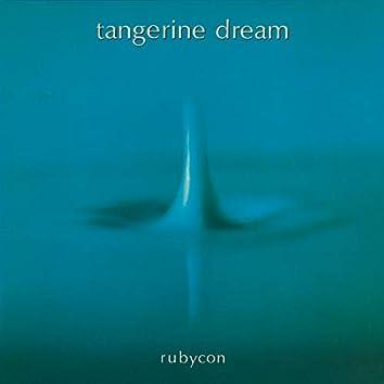 Rubycon (Deluxe Version)