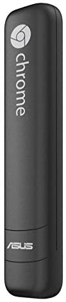 ASUS 2021 spring and summer new Chromebit CS10 Stick-Desktop PC Charlotte Mall with RockChip L 3288-C 2 GB